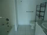 1881 79th St Cswy - Photo 13