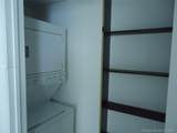 1881 79th St Cswy - Photo 16