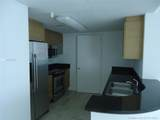 1881 79th St Cswy - Photo 22