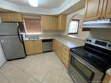 8500 109th Ave - Photo 18