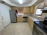 8500 109th Ave - Photo 19