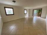 8500 109th Ave - Photo 21