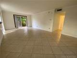 8500 109th Ave - Photo 22