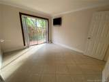 8500 109th Ave - Photo 25