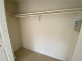 8500 109th Ave - Photo 27