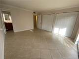 8500 109th Ave - Photo 30