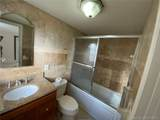 8500 109th Ave - Photo 32