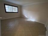 8500 109th Ave - Photo 36