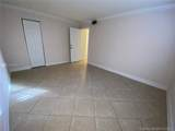 8500 109th Ave - Photo 37