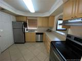 8500 109th Ave - Photo 40