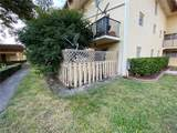 8500 109th Ave - Photo 41