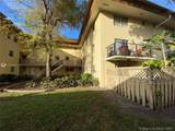 8500 109th Ave - Photo 43