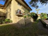 8500 109th Ave - Photo 44