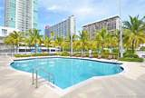 2101 Brickell Ave - Photo 21