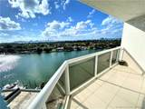 5880 Collins Ave - Photo 13