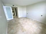 5880 Collins Ave - Photo 8
