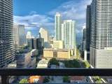999 1st Avenue - Photo 15
