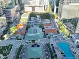 999 1st Avenue - Photo 16