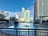 999 1st Avenue - Photo 20