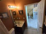 1483 24th Ct - Photo 11