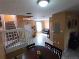 1483 24th Ct - Photo 12
