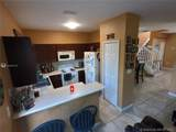 1483 24th Ct - Photo 13