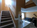 1483 24th Ct - Photo 21
