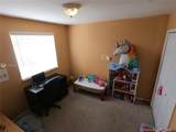 1483 24th Ct - Photo 22