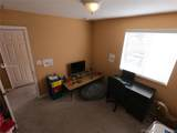 1483 24th Ct - Photo 23