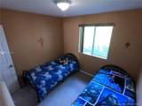1483 24th Ct - Photo 29
