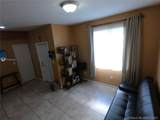 1483 24th Ct - Photo 8