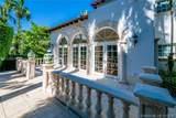 2601 Granada Blvd - Photo 19