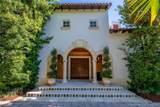 2601 Granada Blvd - Photo 9