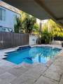 3040 Lucaya St - Photo 4