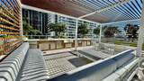 1541 Brickell Ave - Photo 31