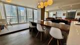 1541 Brickell Ave - Photo 5