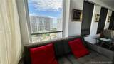 1541 Brickell Ave - Photo 9