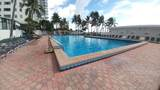 6345 Collins Ave - Photo 4