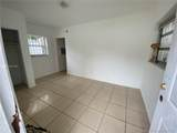 1460 38th St - Photo 1