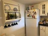 4920 79th Ave - Photo 17