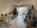 4920 79th Ave - Photo 4