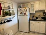 4920 79th Ave - Photo 6