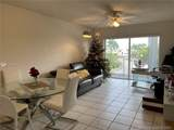 4920 79th Ave - Photo 9