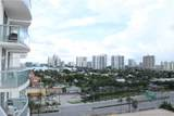 18683 Collins Ave - Photo 13