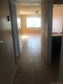 5799 28th Ave - Photo 2