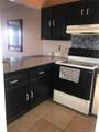 5799 28th Ave - Photo 3