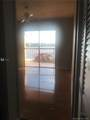 5799 28th Ave - Photo 4