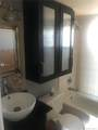 5799 28th Ave - Photo 5