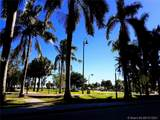 2121 Bayshore Dr - Photo 29