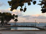 2121 Bayshore Dr - Photo 31